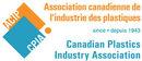 CPIA Logo -- Bilingual