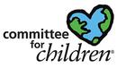 Committee for Children Logo
