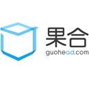 Guohe Logo