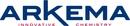 Akrema logo