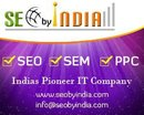 SEO By India logo new