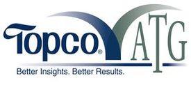Joint Topco ATG Logo