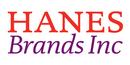 Hanesbrands logo
