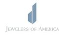 Jewelers of America logo