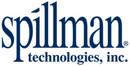 Spillman Technologies, Inc. Logo