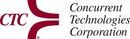 Concurrent Technology Corp. logo