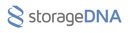 StorageDNA, Inc. Logo