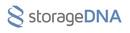 StorageDNA, Inc. Logo