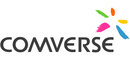 Comverse, Inc. Logo