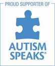 Autism Speaks and Learning Express Toys Announce Partnership