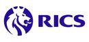 RICS America Logo