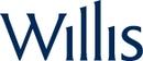 Willis Group Holdings logo