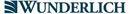 Wunderlich Securities logo