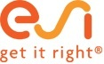 ESI Group logo