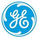 GE memsys logos