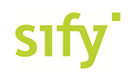 Sify logo