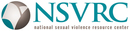 NSVRC logo