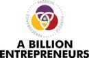 A Billion Entrepreneurs, Inc. Logo