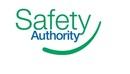 British Columbia Safety Authority Logo