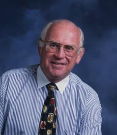 Dr. Thomas G. Reddy