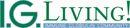IG Living Magazine Logo