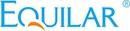 Equilar Inc. logo