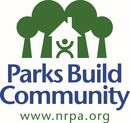 National Recreation and Park Association Building New Park in St. Louis