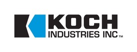 Koch Industries, Inc. Logo