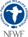 NFWF logo stacked