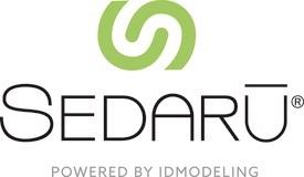 Sedaru Logo
