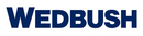 Wedbush Logo