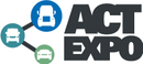 Featured Speaker Lineup Announced for the 2015 Alternative Clean Transportation (ACT) Expo