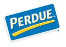 Perdue company logo