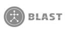 C Spire and Blast Motion Partner to Offer State-of-the-Art Motion Technology Products to Improve Athletic Performance