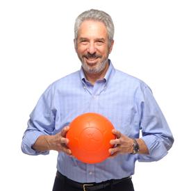 OWPP CEO John Heymann