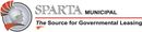 Sparta Commercial Services, Inc. Logo