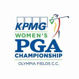 Olympia Fields logo