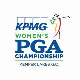 Kemper Lakes logo