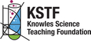 Knowles Science Teaching Foundation logo