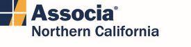 Associa Northern California logo