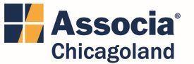 Associa Chicagoland logo
