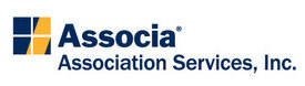 Association Services Logo