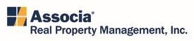 Associa Real Property Management logo