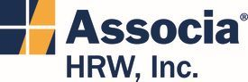 Associa HRW logo