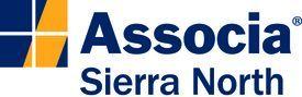 Associa Sierra North