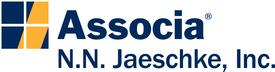 N.N. Jaeschke, Inc.