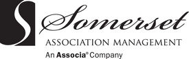 Somerset Association Management logo