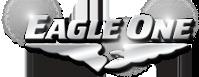Eagle One Logo