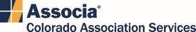 Colorado Association Services