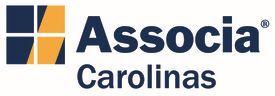 Associa Carolinas